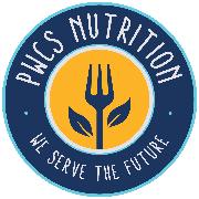 Prince William County Public Schools Logo