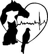Michigan City Animal Hosptial Logo