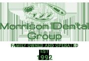 Morrison Dental Group Logo