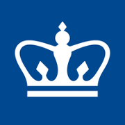 NewYork-Presbyterian | Columbia Logo