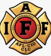 International Association of... Logo