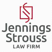 Jennings Strouss & Salmon, PLC Logo