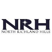 City of North Richland Hills Logo