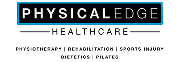 Physical Edge Healthcare Logo