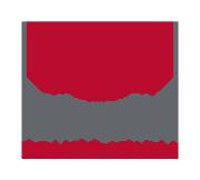 UNM Foundation, Inc. Logo