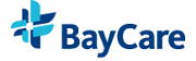 BayCare Medical Group Logo