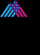 Icahn School of Medicine at... Logo