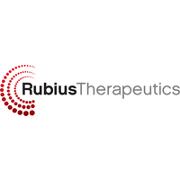 Rubius Therapeutics Logo