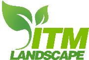 ITM Landscape Logo