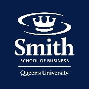 Smith School of Business, Queen's University Logo