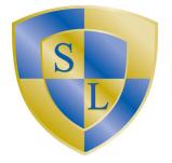Schoeppl Law, P.A. Logo