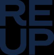 ReUp Education Logo
