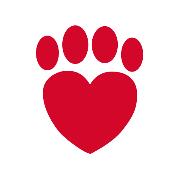 Scone Equine Hospital Logo