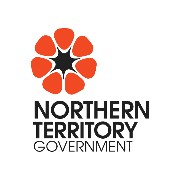NT Government - Department of Health - Top End Health Services Logo