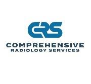 Comprehensive Radiology Services, PLLC Logo