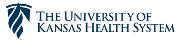 University of Kansas Health... Logo