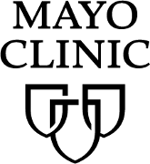 https://jobs.mayoclinic.org/ Logo