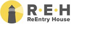 ReEntry House Inc Logo