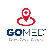 GOMED Logo