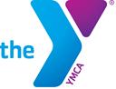 YMCA of Pierce and Kitsap Counties Logo