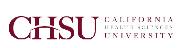 California Health Sciences University Logo