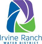 Irvine Ranch Water District Logo