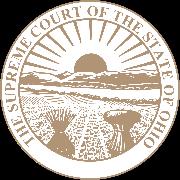 The Ohio Supreme Court Logo