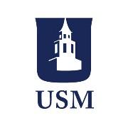 University School of Milwaukee Logo