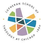 Lutheran School of Theology at Chicago Logo