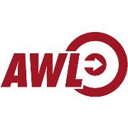 AWL Insurance Agency Logo