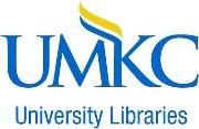 UMKC University Libraries Logo