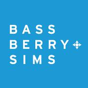Bass, Berry & Sims Logo