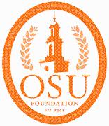 Oklahoma State University... Logo