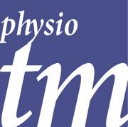 TM Physio Logo