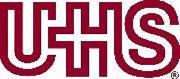 Centennial Peaks Hospital Logo