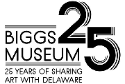 Biggs Museum of American Art