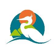 Friends of the San Juans Logo
