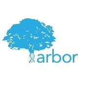 Arbor Biotechnologies Logo