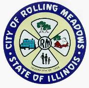 City of Rolling Meadows Logo