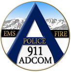 Adams County Communications... Logo