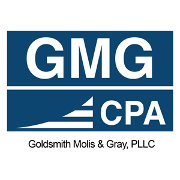 Goldsmith Molis & Gray PLLC Logo