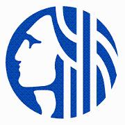 Seattle City Attorney's Office Logo