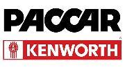 PACCAR Inc Logo