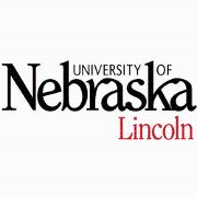 University of NebraskaLincoln Logo