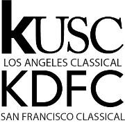 USC Radio Group Logo