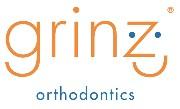 Grinz Orthodontics Logo