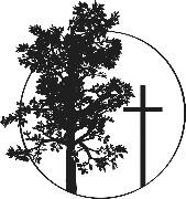 Camp Washington Logo