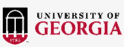 University of Georgia Health Center Logo