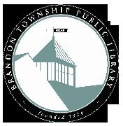 Brandon Twp Public Library Logo