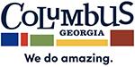 Columbus Consolidated... Logo